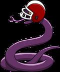 Pet Snake Unlock