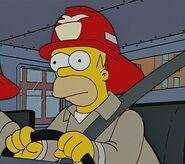 Simpsons 18 20 P4 640x360 321643075627~2