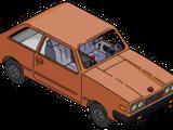 Chalmer's 1979 -ONDA