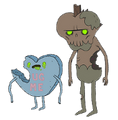 185px-200px-Zombies azucar.png