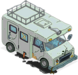 Crappy RV Prize Icon