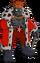 Old King Coal Unlock