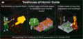 250px-Tapped Out Treehouse of Horror Guide.png