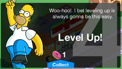 Level 4 Message