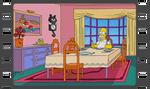 Cutscene Thumbnail - Home Alone