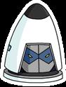 Plane Bot Sidebar