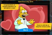 Valentine'sDay2016QuestEnd