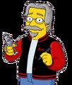 509px-MattGroening.png
