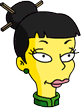 MadamWu Icon