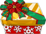 Winter Wonderland Mystery Box