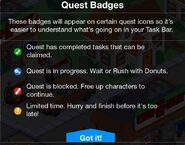 QuestBadgesMessage