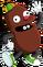Cocoa Beanie Unlock