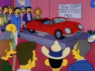 Left-handed Roadster2