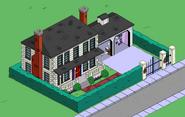 Presidential Estate animation