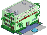 Classified Records