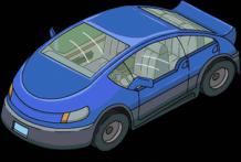Electriccarblueflipped transimage