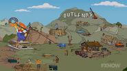 Outlands14