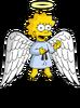 Angel Lisa Unlock