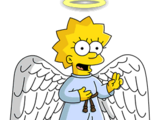 Angel Lisa