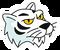 BBC White Tiger Sidebar