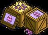 Pink550