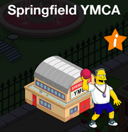 Springfield YMCA with Coach Krupt 2017-09-20 10.07.05