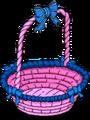 Eggbasketpink