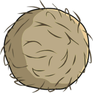 Tumbleweed Unlock