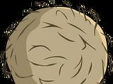 Tumbleweed