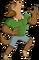 Werewolf Flanders Menu