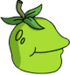 Pet Mutant Seedling Icon