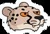 BBC Cheetah Sidebar