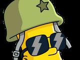 General Bart