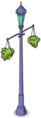 100px-Tapped Out Boardwalk Lamp Post.png