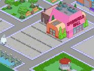 My Springfield Mall