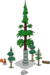 World's Largest Redwood Level 4