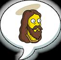 Jesus Christ Promo Indicator