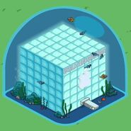 Mapple HQ animation (2)
