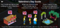 800px-Tapped Out Valentine's Day Update Guide.png
