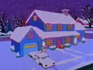 WiggumsHouse
