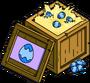 Blue250