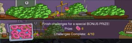 http://simpsonstappedout.wikia