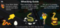 800px-Tapped Out Whacking Day Guide.png