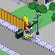 Mooch Bart Playing for Change (2)