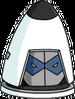 Planebot Avatar Icon