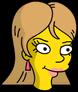 Tabitha Vixx Icon