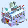 150px-Tapped Out Christmas Frink's Lab.png