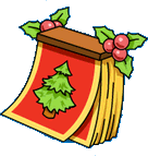 Christmas2015 Weekly Challenges Indicator