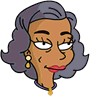 Rita LaFleur Icon