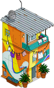 Painted Home (7) Menu
